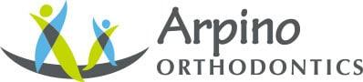 Arpino Orthodontics Dr. Vincent Arpino