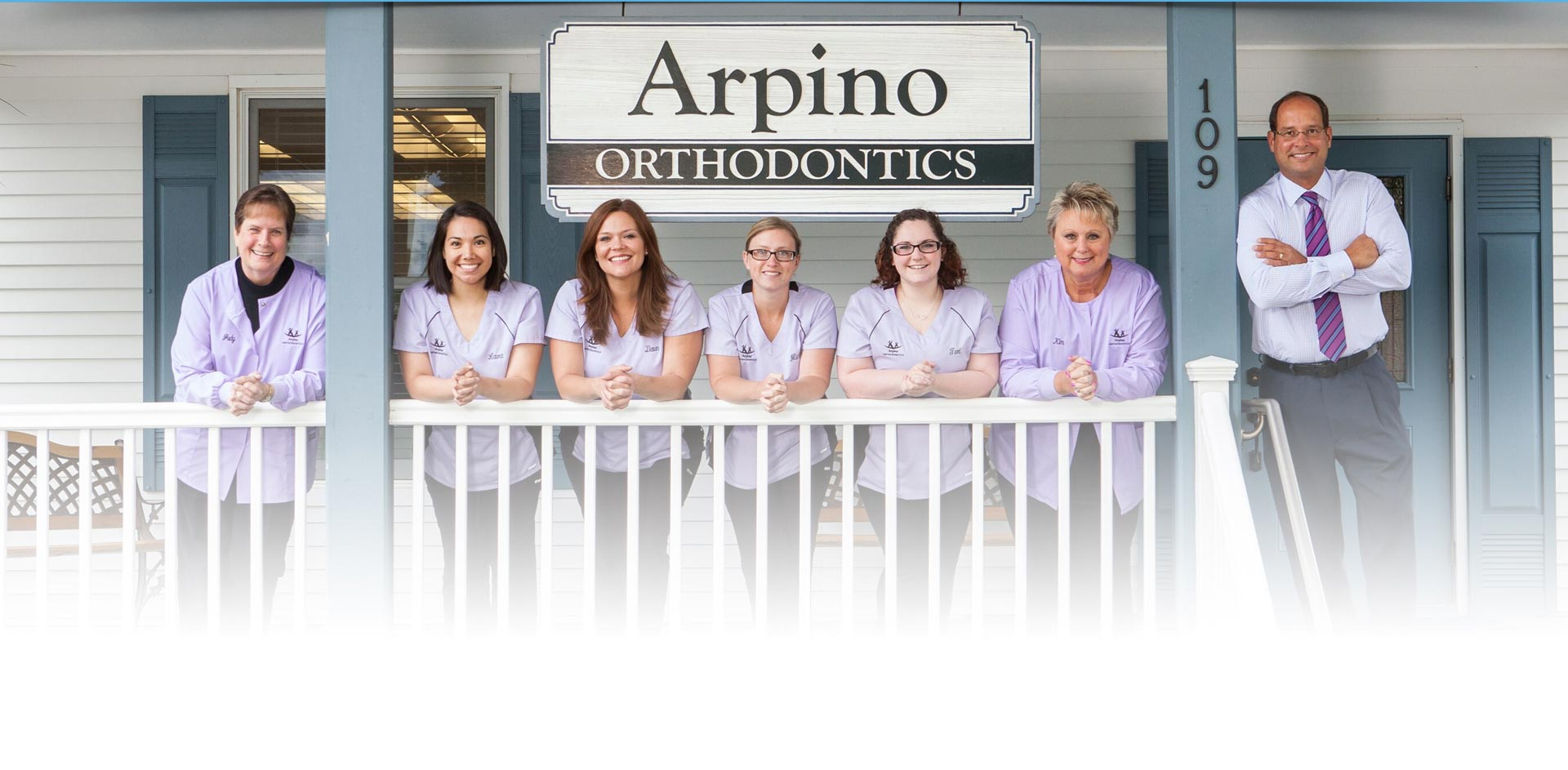 Arpino-Orthodontics-Libertyville-Illinois-Meet-Our-Team-1920_Gradient