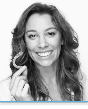 Cost of Invisalign Arpino Orthodontics