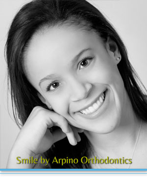 Easy Financing Arpino Orthodontics