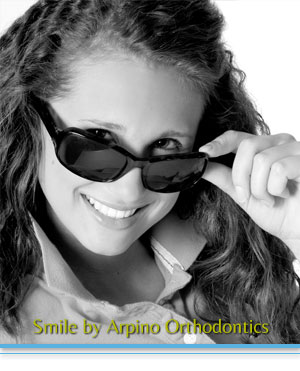 Emergency Care Arpino Orthodontics