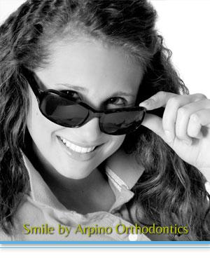 Emergency Care Arpino Orthodontics