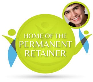 Home-of-the-Permanent-Retainer