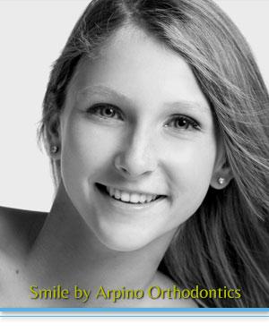 Suresmile Arpino Orthodontics Libertyville IL