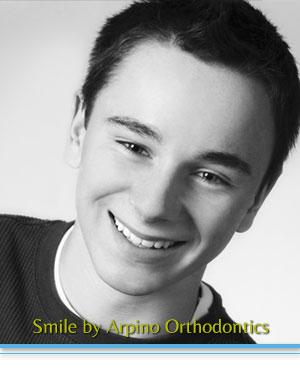 Testimonials Arpino Orthodontics Libertyville IL
