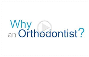 Video Thumbnail Arpino Orthodontics